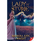 Lady of Stone