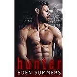 Hunter: A Mafia Romance (Hunting Her)