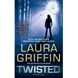 Twisted (Volume 5)
