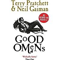 Good Omens (Discworld)