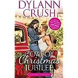 Cowboy Christmas Jubilee: 2