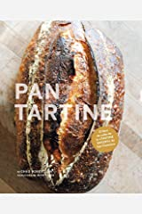 Pan Tartine: 01 Hardcover