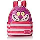 Loungefly Cheshire Cat Mini Backpack