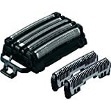 Panasonic Men's Shaver Replacement Blades ES-LV90、ES-LV50、ES-LV72、ES-LV52、ES-SV61、ES-LV94etc