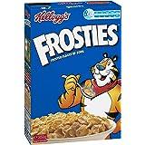 Frosties Breakfast, 350 g