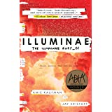 Illuminae: The Illuminae Files_01: 2