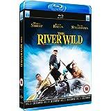 The River Wild [Region B] [Blu-ray]