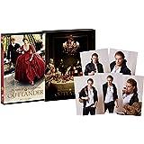 アウトランダー シーズン2 DVD コンプリート BOX(初回生産限定)