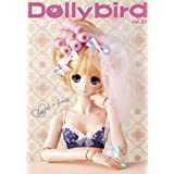 Dollybird vol.21