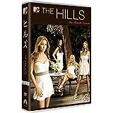 ヒルズ シーズン4 DVD-BOX part2