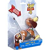 Toy Story Disney Pixar Toy Story 4 Slinky Dog Jr. Action Figure