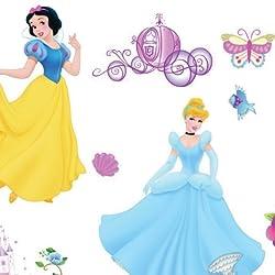 ディズニーの人気壁紙画像 ディズニープリンセス