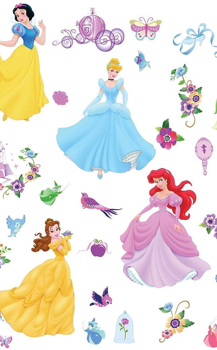 ディズニー iPhone4s 壁紙 視差効果 アニメ画像22937 スマポ