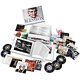 Leonard Bernstein Remastered 100 Cd