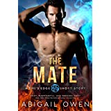 The Mate (Fire's Edge Book 1)