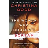 WOMAN WHO COULDNT SCREAM: 4
