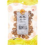 Koi Fish Brand Dried Fig, 200 g