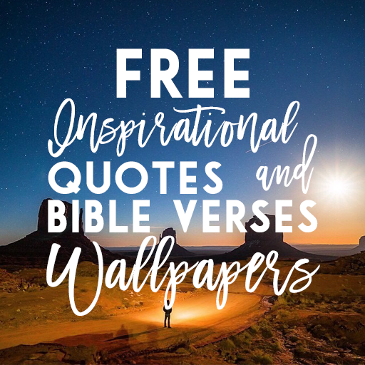amazon co jp inspirational quotes and bible verses wallpapers