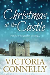 Christmas at the Castle (Christmas at ... Book 2) Kindle Edition
