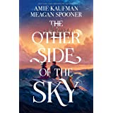 The Other Side of the Sky