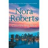 Convincing Alex: Book 4