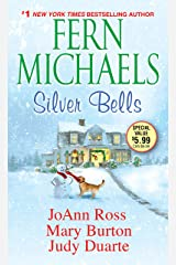 Silver Bells Kindle Edition