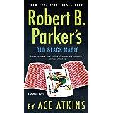 Robert B. Parker's Old Black Magic: 47