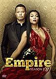 Empire エンパイア成功の代償 シーズン3