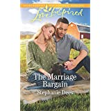 The Marriage Bargain (Family Blessings)