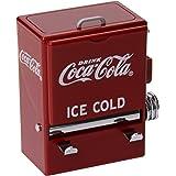 つまようじ ディスペンサー 楊枝入れ Tablecraft CC304 Coke Vending Machine Toothpick Dispenser