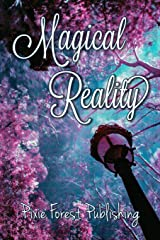 Magical Reality ペーパーバック
