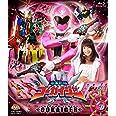 スーパー戦隊シリーズ 海賊戦隊ゴーカイジャー VOL.7 [Blu-ray]