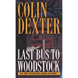 Last Bus to Woodstock: 1
