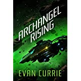 Archangel Rising: 2