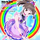 Wake Up,Girls! Character song series久海菜々美