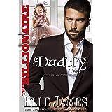 The Billionaire Daddy Test (Billionaire Online Dating Service Book 4)