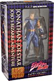 超像可動 『ジョジョの奇妙な冒険 第一部』ジョナサン・ジョースター 約170mm PVC&ABS&ナイロン 塗装済み可動フィギュア