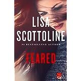 Feared: A Rosato & Dinunzio Novel: 6