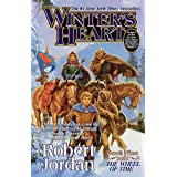 Winters Heart #9(Wheel of Time)