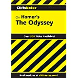 CliffsNotes on Homer's The Odyssey