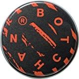 BOTCHAN ボッチャン HONEY LIP BALM ハニーリップバーム リップバーム 10g (botchan)