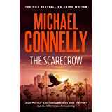 The Scarecrow (Jack McEvoy Book 2)