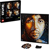 LEGO® Art The Beatles 31198 Building Kit