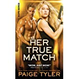 Her True Match: 6