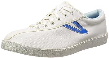 70s Nylite 115-43-0788: White