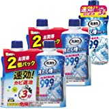 【まとめ買い】洗浄力 洗たく槽クリーナー 洗濯機 洗濯 洗濯槽 クリーナー 550g×5個