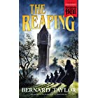 The Reaping (Paperbacks from Hell Book 3)