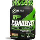 MusclePharm Combat Chocolate, 2 Pound