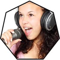 Girl -Boy Voice Changer Free