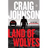 Land of Wolves: A Longmire Mystery: 15